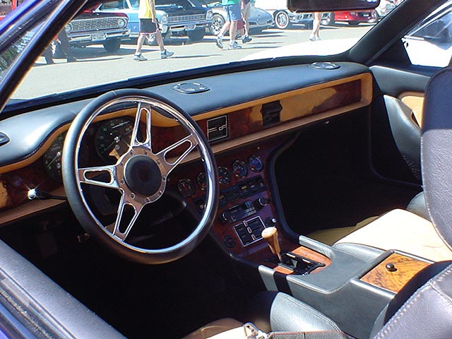colorado pantera club 2003 arvada firefighters hot times kool cars show. Black Bedroom Furniture Sets. Home Design Ideas